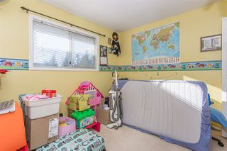 Photo 13: 33224 MEADOWLANDS Avenue in Abbotsford: Central Abbotsford House for sale : MLS®# R2247583