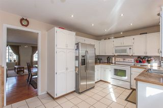 Photo 3: 33224 MEADOWLANDS Avenue in Abbotsford: Central Abbotsford House for sale : MLS®# R2247583