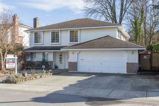 Photo 1: 33224 MEADOWLANDS Avenue in Abbotsford: Central Abbotsford House for sale : MLS®# R2247583