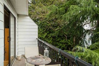"""Photo 17: 308 2330 MAPLE Street in Vancouver: Kitsilano Condo for sale in """"Maple Gardens"""" (Vancouver West)  : MLS®# R2248954"""