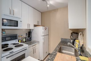 """Photo 11: 308 2330 MAPLE Street in Vancouver: Kitsilano Condo for sale in """"Maple Gardens"""" (Vancouver West)  : MLS®# R2248954"""