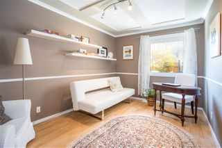 Photo 12: 9520 GLENDOWER Drive in Richmond: Saunders House for sale : MLS®# R2249172