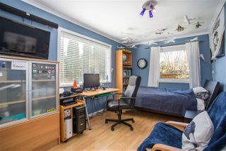 Photo 14: 9520 GLENDOWER Drive in Richmond: Saunders House for sale : MLS®# R2249172