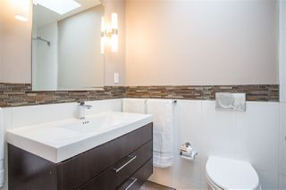 Photo 13: 9520 GLENDOWER Drive in Richmond: Saunders House for sale : MLS®# R2249172