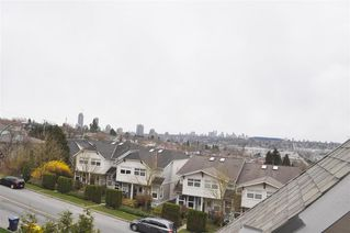 Photo 18: 216 3709 PENDER STREET in Burnaby North: Home for sale : MLS®# R2152481