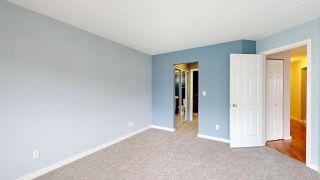 """Photo 11: 211 1466 PEMBERTON Avenue in Squamish: Downtown SQ Condo for sale in """"Marina Estates"""" : MLS®# R2254672"""