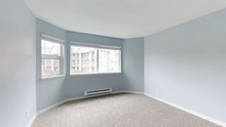 """Photo 10: 211 1466 PEMBERTON Avenue in Squamish: Downtown SQ Condo for sale in """"Marina Estates"""" : MLS®# R2254672"""