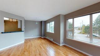 """Photo 7: 211 1466 PEMBERTON Avenue in Squamish: Downtown SQ Condo for sale in """"Marina Estates"""" : MLS®# R2254672"""