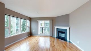 """Photo 6: 211 1466 PEMBERTON Avenue in Squamish: Downtown SQ Condo for sale in """"Marina Estates"""" : MLS®# R2254672"""