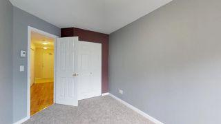 """Photo 15: 211 1466 PEMBERTON Avenue in Squamish: Downtown SQ Condo for sale in """"Marina Estates"""" : MLS®# R2254672"""