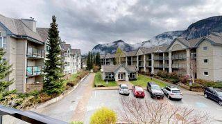 """Photo 17: 211 1466 PEMBERTON Avenue in Squamish: Downtown SQ Condo for sale in """"Marina Estates"""" : MLS®# R2254672"""