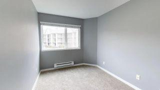"""Photo 14: 211 1466 PEMBERTON Avenue in Squamish: Downtown SQ Condo for sale in """"Marina Estates"""" : MLS®# R2254672"""