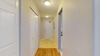 """Photo 2: 211 1466 PEMBERTON Avenue in Squamish: Downtown SQ Condo for sale in """"Marina Estates"""" : MLS®# R2254672"""