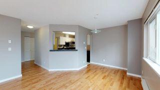 """Photo 8: 211 1466 PEMBERTON Avenue in Squamish: Downtown SQ Condo for sale in """"Marina Estates"""" : MLS®# R2254672"""