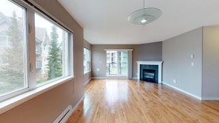 """Photo 5: 211 1466 PEMBERTON Avenue in Squamish: Downtown SQ Condo for sale in """"Marina Estates"""" : MLS®# R2254672"""