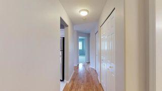 """Photo 9: 211 1466 PEMBERTON Avenue in Squamish: Downtown SQ Condo for sale in """"Marina Estates"""" : MLS®# R2254672"""