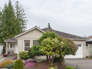 Photo 1: 555 Seaward Way in Oceanside Estates: House for sale : MLS®# 422023