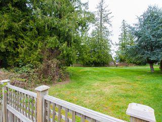 Photo 5: 555 Seaward Way in Oceanside Estates: House for sale : MLS®# 422023