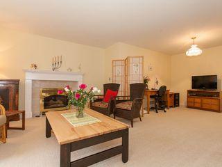 Photo 12: 555 Seaward Way in Oceanside Estates: House for sale : MLS®# 422023