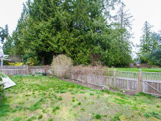 Photo 4: 555 Seaward Way in Oceanside Estates: House for sale : MLS®# 422023
