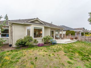 Photo 6: 555 Seaward Way in Oceanside Estates: House for sale : MLS®# 422023