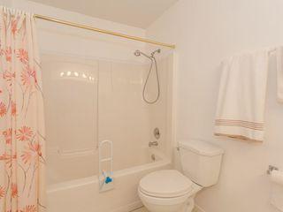 Photo 21: 555 Seaward Way in Oceanside Estates: House for sale : MLS®# 422023