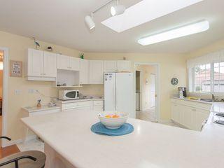 Photo 13: 555 Seaward Way in Oceanside Estates: House for sale : MLS®# 422023