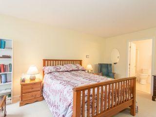 Photo 18: 555 Seaward Way in Oceanside Estates: House for sale : MLS®# 422023