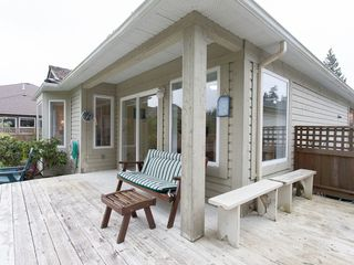Photo 8: 555 Seaward Way in Oceanside Estates: House for sale : MLS®# 422023