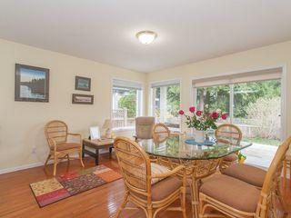 Photo 17: 555 Seaward Way in Oceanside Estates: House for sale : MLS®# 422023