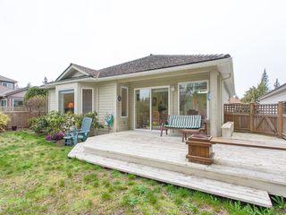 Photo 7: 555 Seaward Way in Oceanside Estates: House for sale : MLS®# 422023