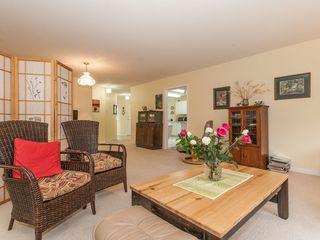 Photo 11: 555 Seaward Way in Oceanside Estates: House for sale : MLS®# 422023