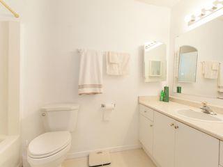 Photo 20: 555 Seaward Way in Oceanside Estates: House for sale : MLS®# 422023