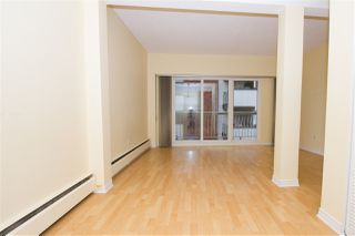 Photo 2: 415 1655 NELSON STREET in Vancouver: West End VW Condo for sale (Vancouver West)  : MLS®# R2254356