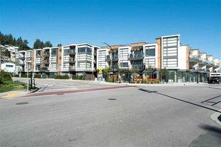 Photo 2: 1120 OXFORD Street: White Rock Retail for lease (South Surrey White Rock)  : MLS®# C8018397