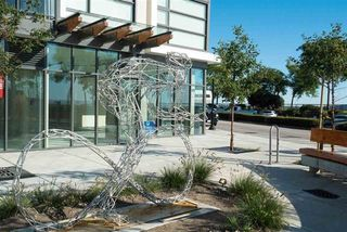 Photo 3: 1120 OXFORD Street: White Rock Retail for lease (South Surrey White Rock)  : MLS®# C8018397