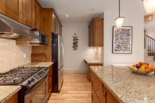 """Photo 7: 1834 E 6TH Avenue in Vancouver: Grandview VE House 1/2 Duplex for sale in """"COMMERCIAL DRIVE"""" (Vancouver East)  : MLS®# R2260819"""