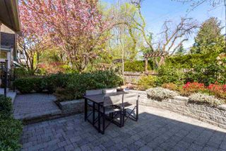 """Photo 19: 1834 E 6TH Avenue in Vancouver: Grandview VE House 1/2 Duplex for sale in """"COMMERCIAL DRIVE"""" (Vancouver East)  : MLS®# R2260819"""