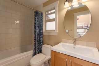 """Photo 14: 1834 E 6TH Avenue in Vancouver: Grandview VE House 1/2 Duplex for sale in """"COMMERCIAL DRIVE"""" (Vancouver East)  : MLS®# R2260819"""