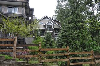 "Photo 17: 122 1480 SOUTHVIEW Street in Coquitlam: Burke Mountain Townhouse for sale in ""CEDAR CREEK NORTH"" : MLS®# R2262890"