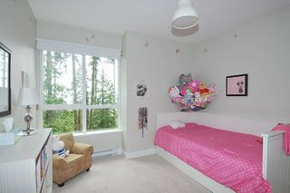 "Photo 14: 122 1480 SOUTHVIEW Street in Coquitlam: Burke Mountain Townhouse for sale in ""CEDAR CREEK NORTH"" : MLS®# R2262890"