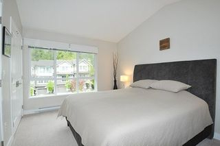 "Photo 12: 122 1480 SOUTHVIEW Street in Coquitlam: Burke Mountain Townhouse for sale in ""CEDAR CREEK NORTH"" : MLS®# R2262890"
