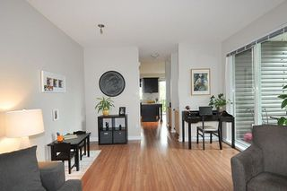 "Photo 10: 122 1480 SOUTHVIEW Street in Coquitlam: Burke Mountain Townhouse for sale in ""CEDAR CREEK NORTH"" : MLS®# R2262890"