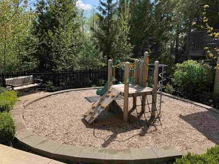 "Photo 19: 122 1480 SOUTHVIEW Street in Coquitlam: Burke Mountain Townhouse for sale in ""CEDAR CREEK NORTH"" : MLS®# R2262890"