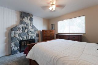 Photo 10: 11230 PRINCESS Street in Maple Ridge: Southwest Maple Ridge House for sale : MLS®# R2263274