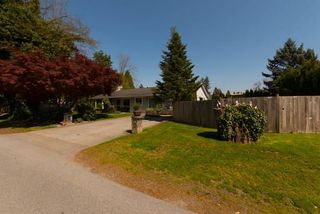 Photo 2: 11230 PRINCESS Street in Maple Ridge: Southwest Maple Ridge House for sale : MLS®# R2263274