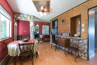 Photo 6: 11230 PRINCESS Street in Maple Ridge: Southwest Maple Ridge House for sale : MLS®# R2263274