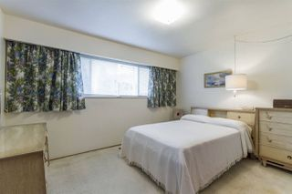 Photo 10: 698 DANVILLE Court in Coquitlam: Central Coquitlam House for sale : MLS®# R2268051