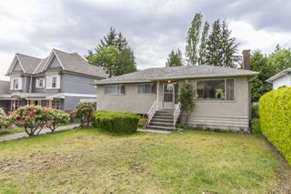 Photo 19: 698 DANVILLE Court in Coquitlam: Central Coquitlam House for sale : MLS®# R2268051