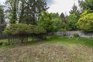 Photo 5: 698 DANVILLE Court in Coquitlam: Central Coquitlam House for sale : MLS®# R2268051